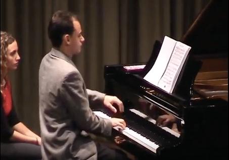 PIANO | borjasantosporras.org